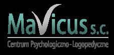 Mavicus