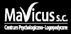 Mavicus-logo-w